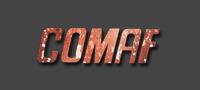 Usato Comaf